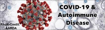 COVID-19 & Autoimmune Disease
